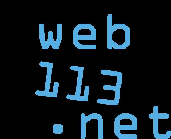 高知のホームページ制作・パソコン教室 web113.